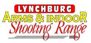 lynchburg-arms-indoor-shooting-range