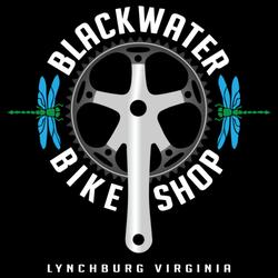 blackwater-bike-shop