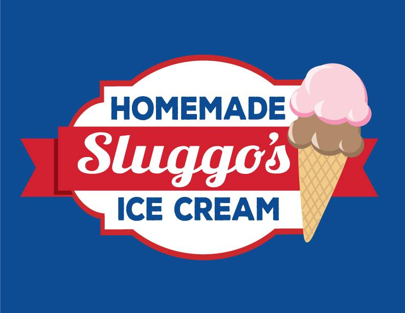 sluggos-ice cream