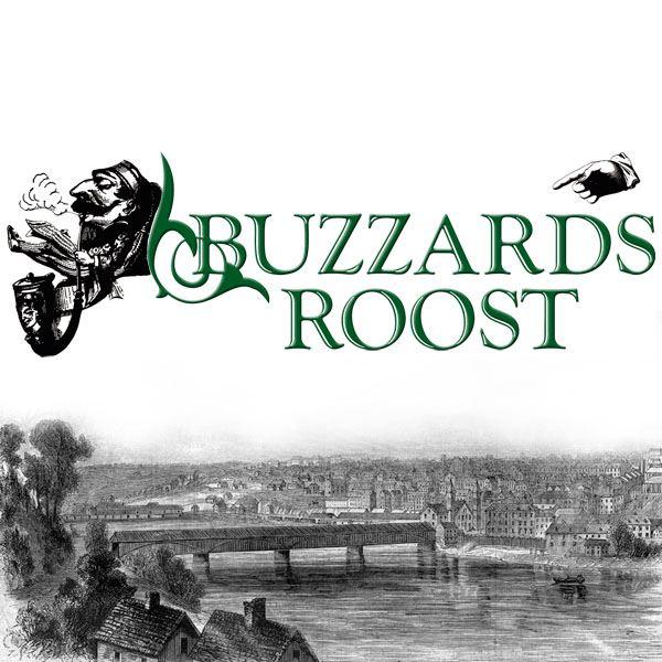 buzzards-roost