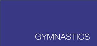 dynamic-gymnastics