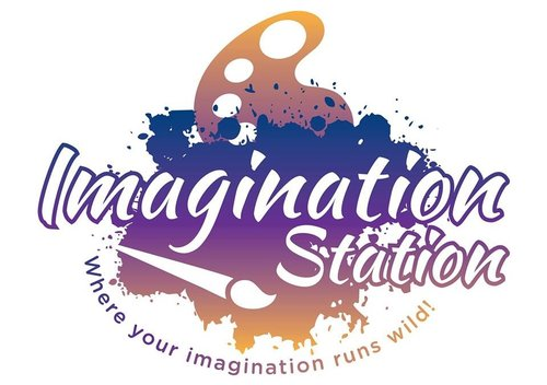 imagination-station-lynchburg