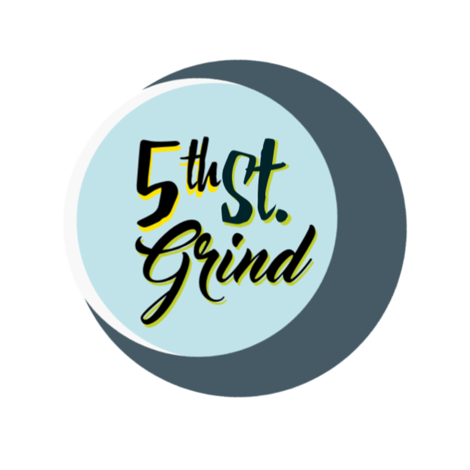 5th-street-grind