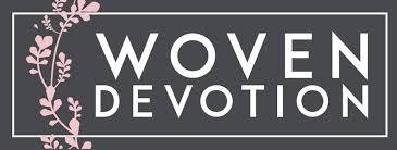 woven-devotion