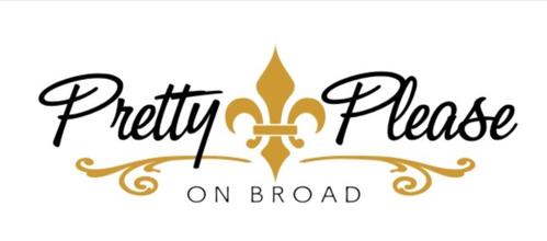 pretty-please-on-broad