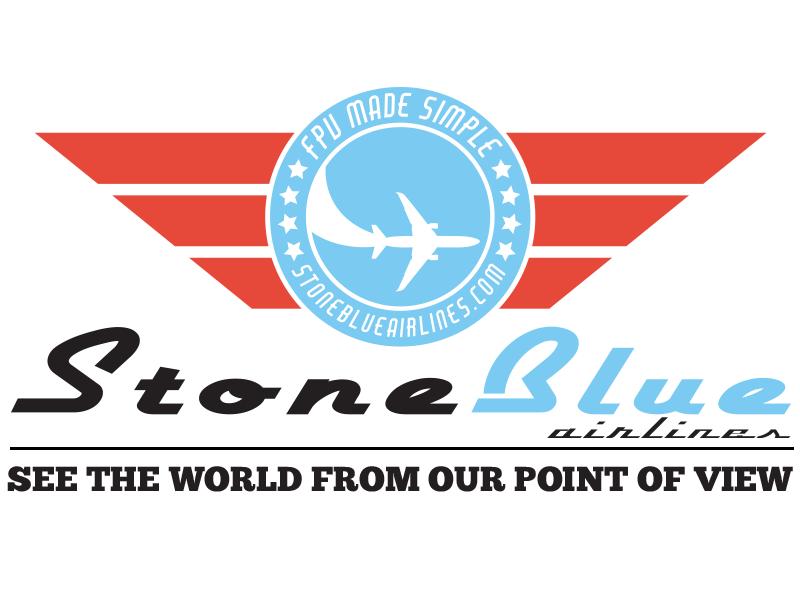 stoneblue-airlines