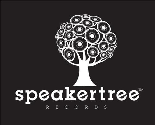 speaker-tree-records.jpg