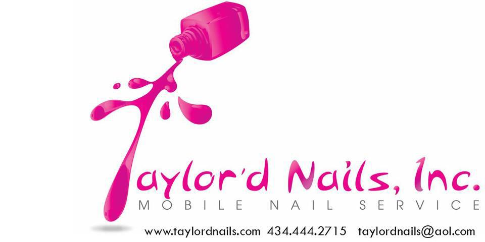 taylord-nails