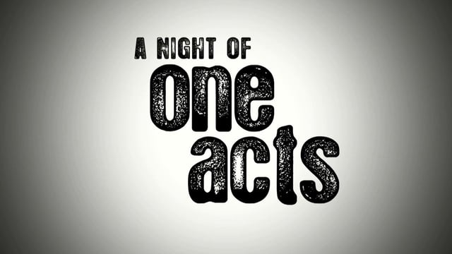 a-night-of-one-acts