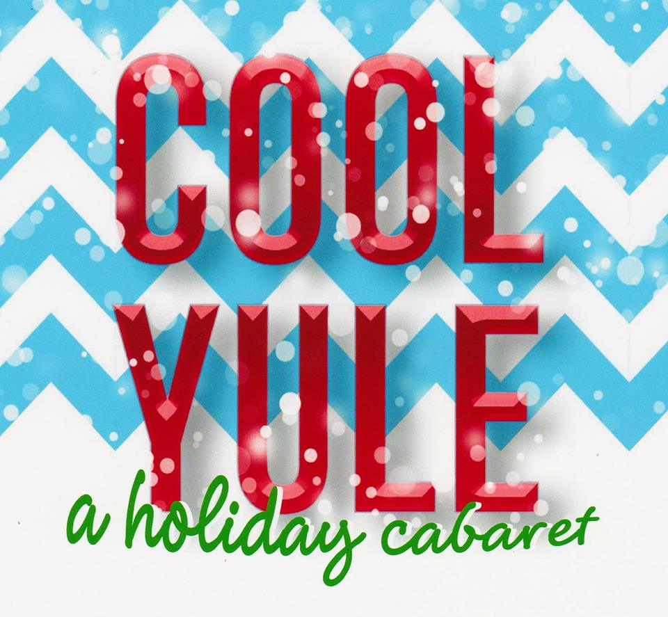 cool-yule-a-holiday-cabaret