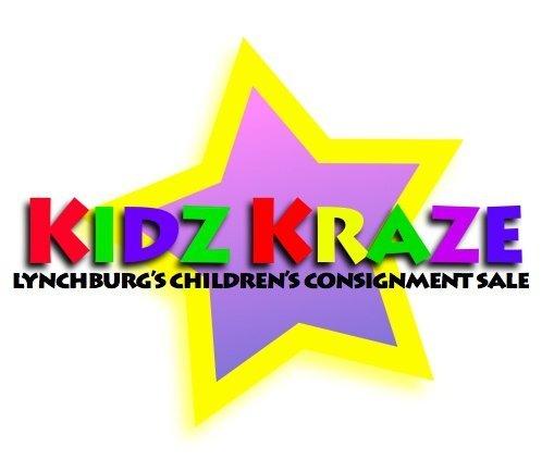kids-kraze