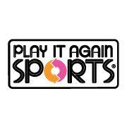 play-it-again-sports
