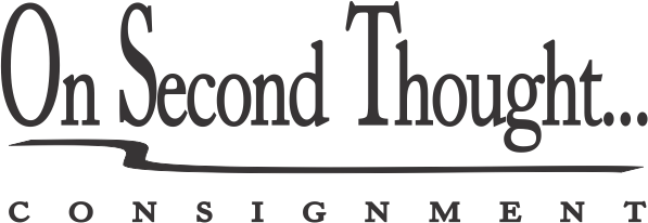 on-second-thought-consignment