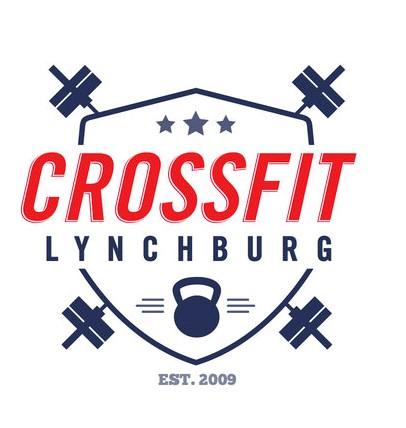 crossfit-lynchburg