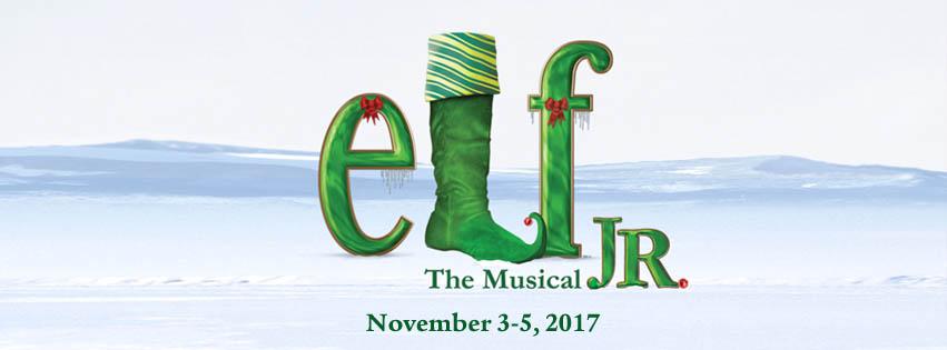 elf-jr
