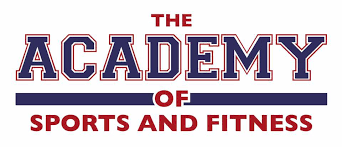 the-academy-of-sports-fitness