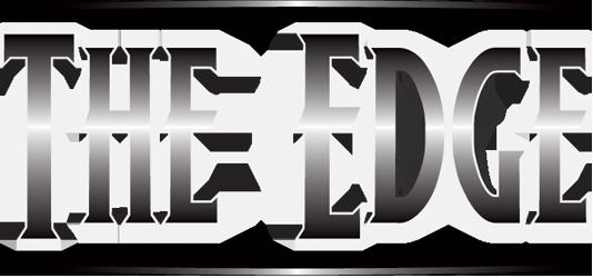 The-Edge-Logo