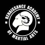 feks-martial-arts