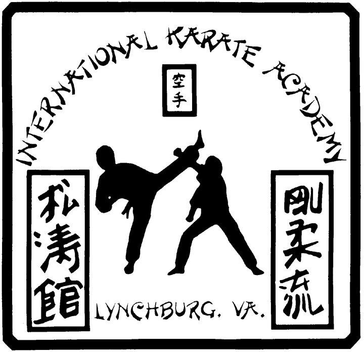 international-karate-school