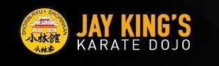 jay-kings.JPG