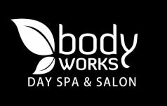 body-works-day-spa-salon