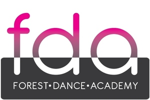 forest-dance-academy