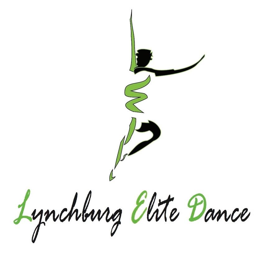lynchburg-elite-dance