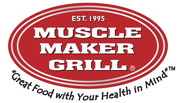 muscle-maker-grill
