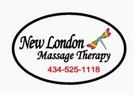 new-london-massage