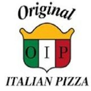 o-i-p-pizza