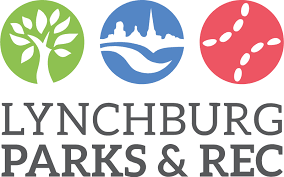 lynchburg-parks-and-rec.png