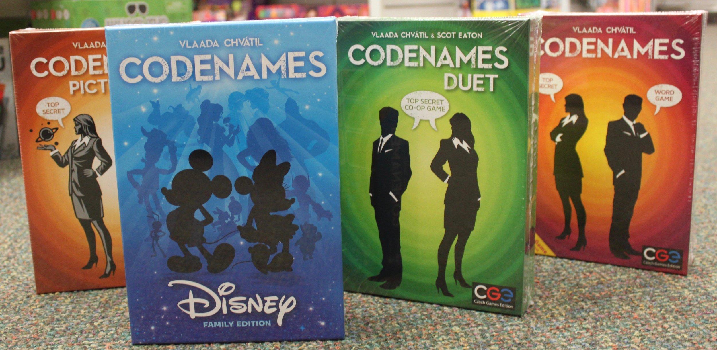 codenames.jpg