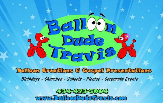 balloon-dude-travis