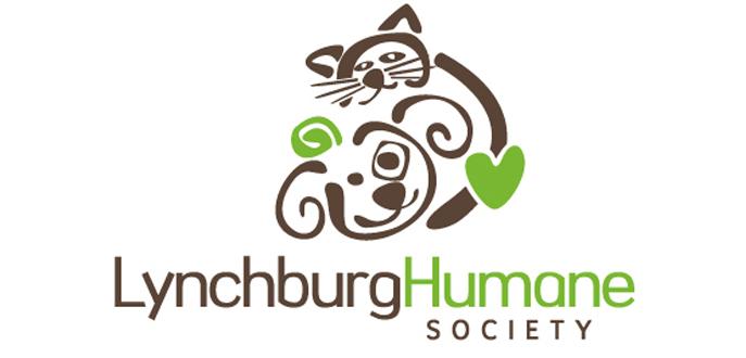 lynchburg-humane-society