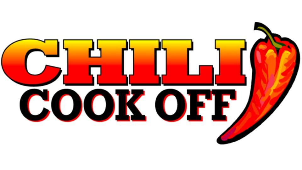 chili-cook-off-lynchburg