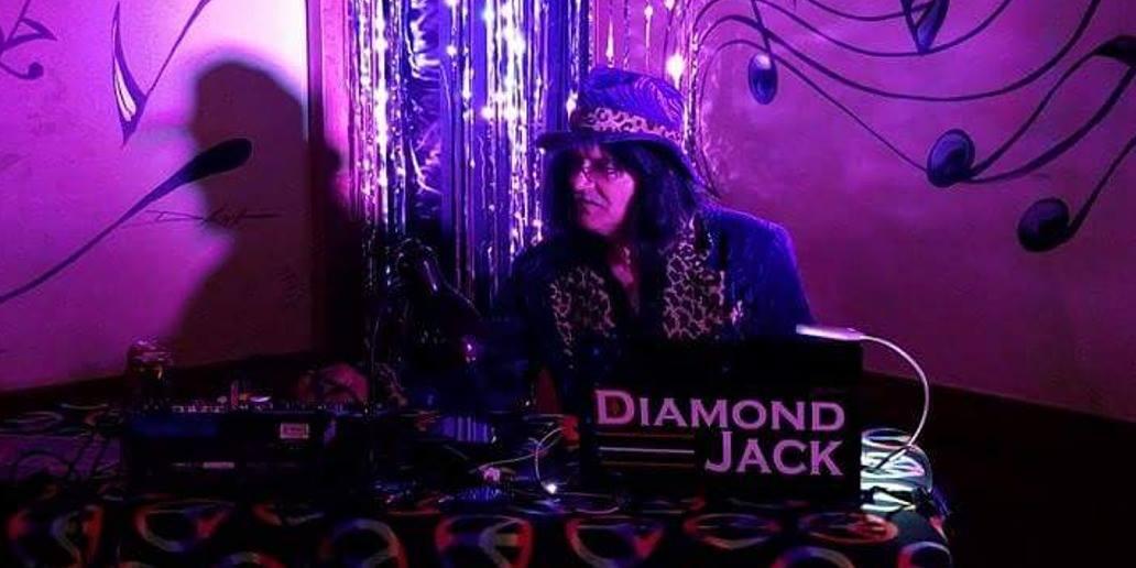 diamond-jack