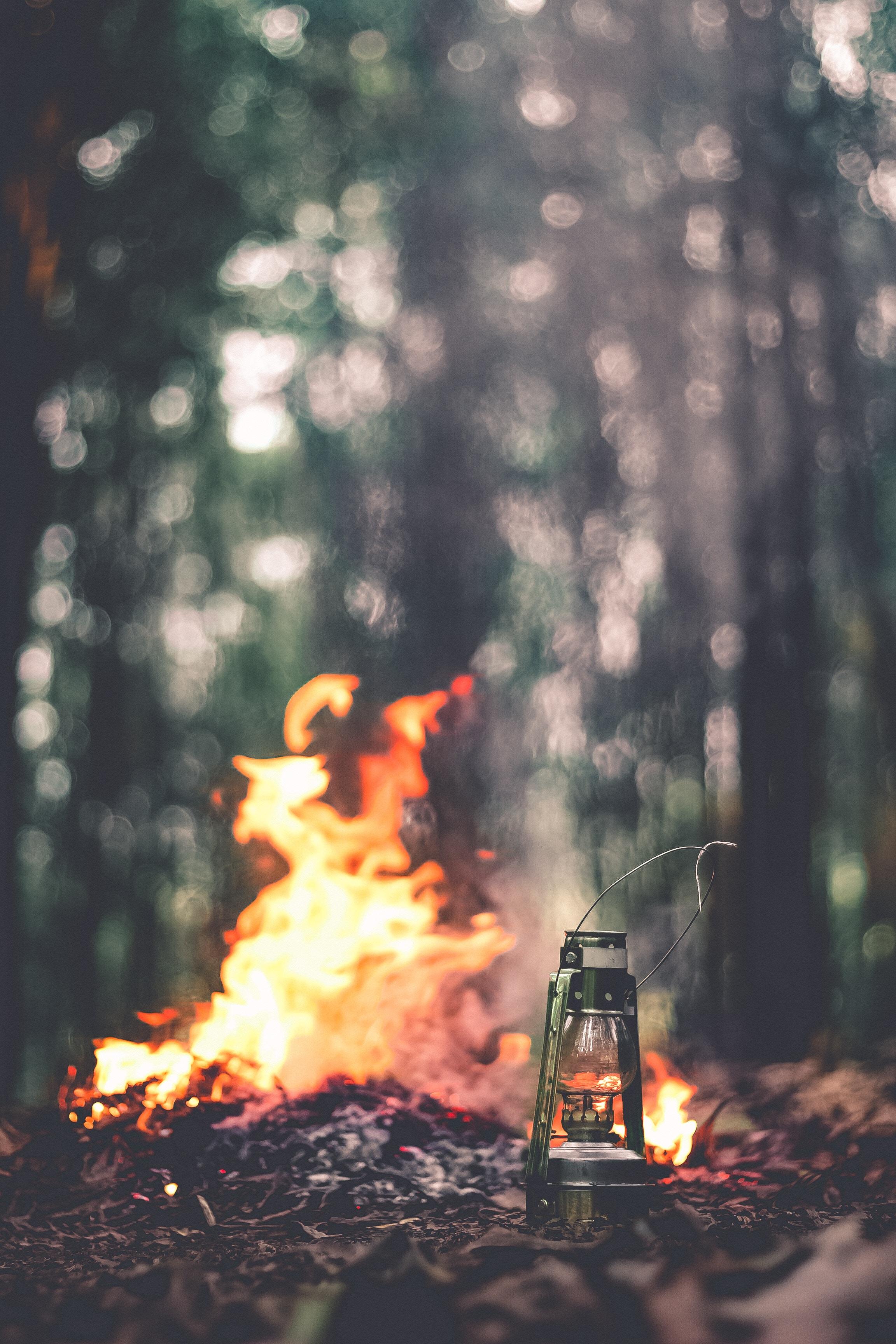 camping-lynchburg-va