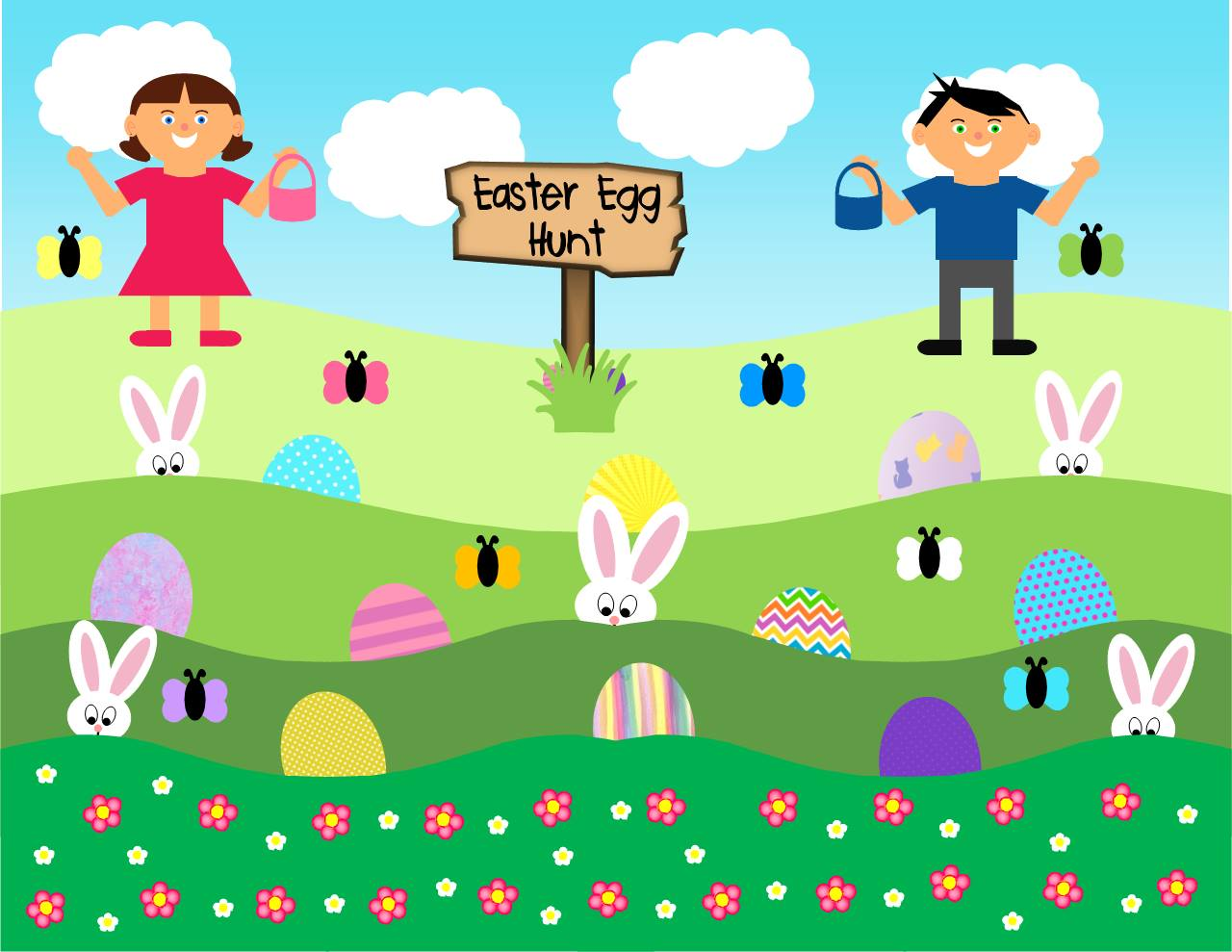 Easter story time @ bedford public library system  March 30th at 10:30am-11:30am  15583 Forest Rd. Forest, VA 24551  Hop on over to the Forest Library for springtime stories! We will also learn a song, do fun activities, and make a craft. Don't forget to help us hunt for Easter eggs outside (weather permitting)!!