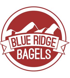 blue+ridge+bagels