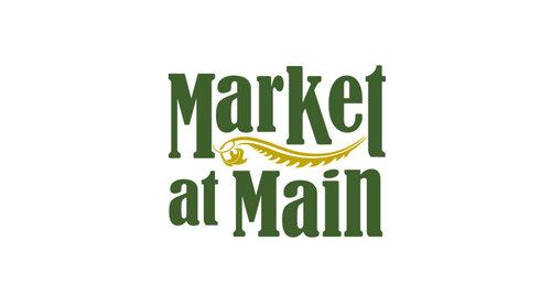 market-at-main.jpg