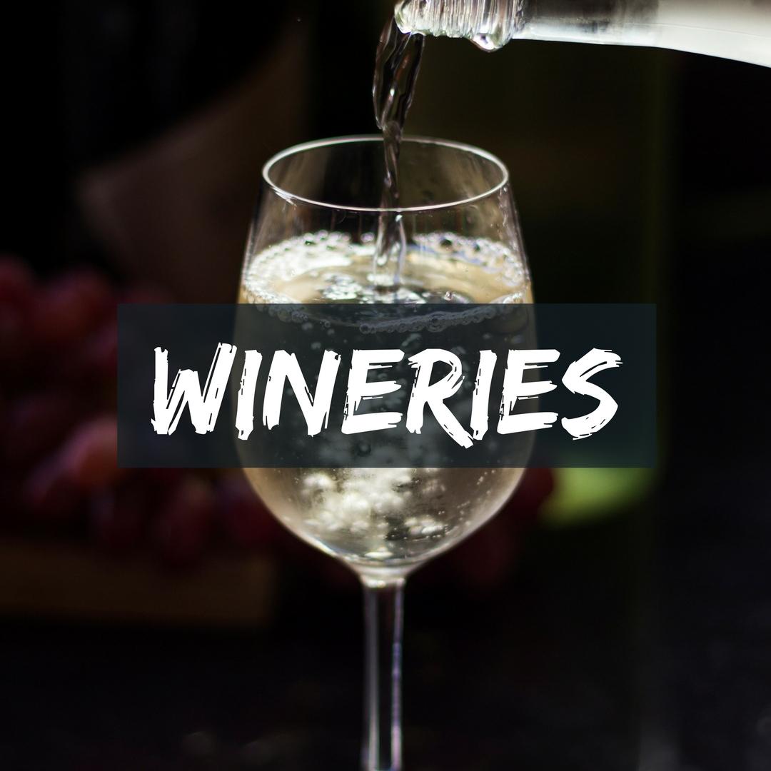wineries cover.jpg