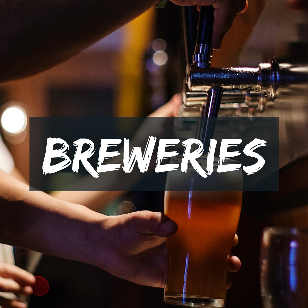 breweries.jpg