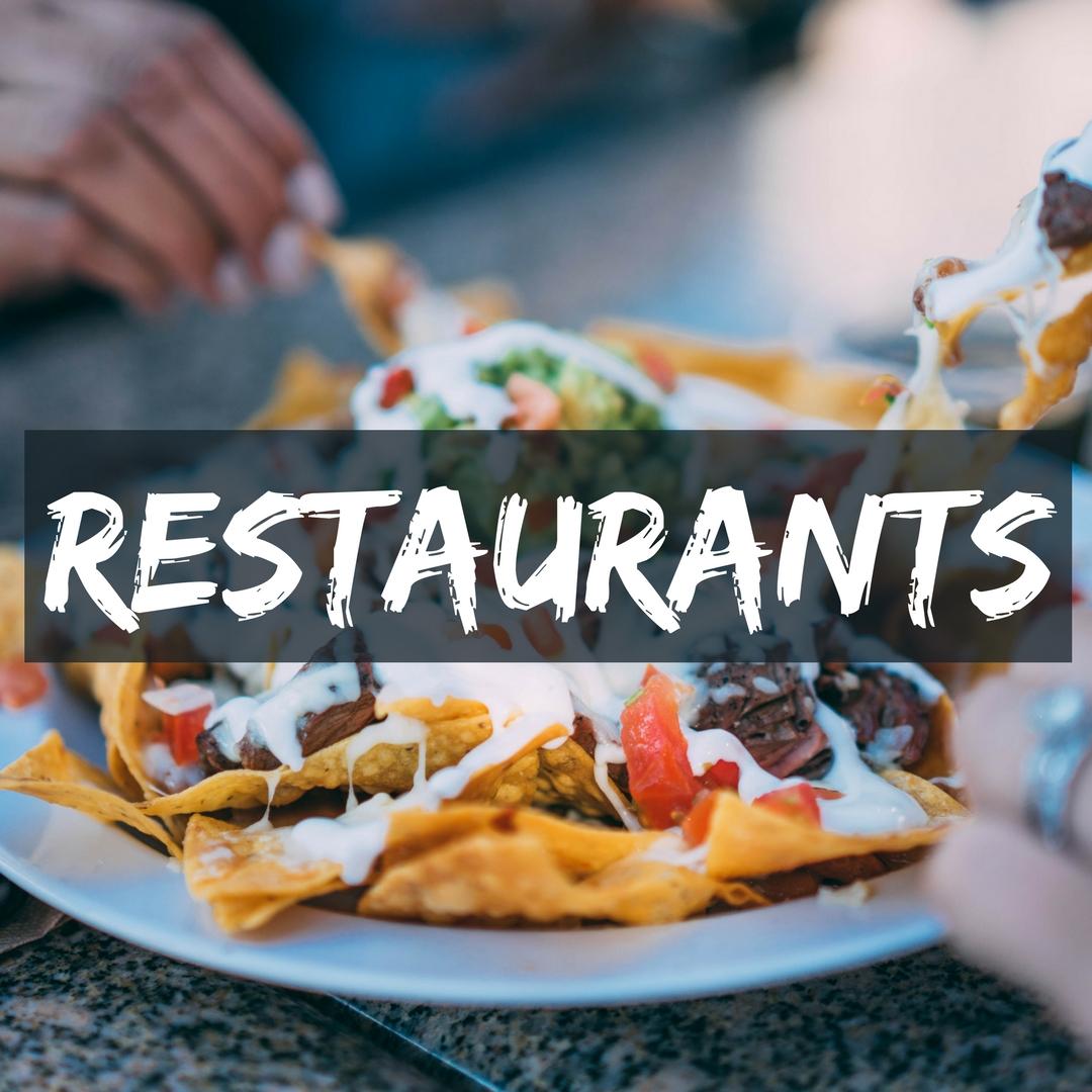 restaurants cover.jpg