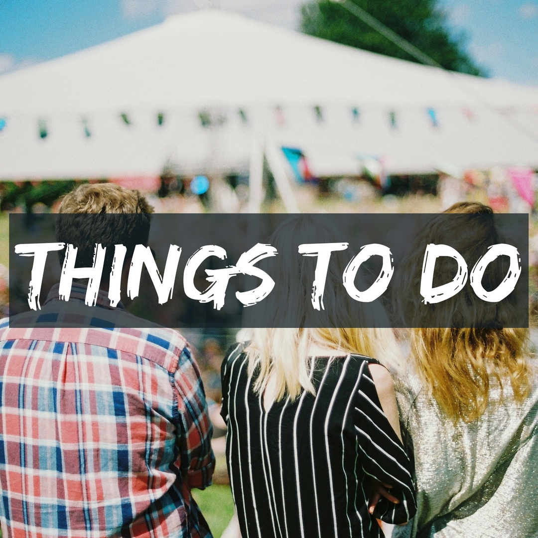 things to do cover.jpg