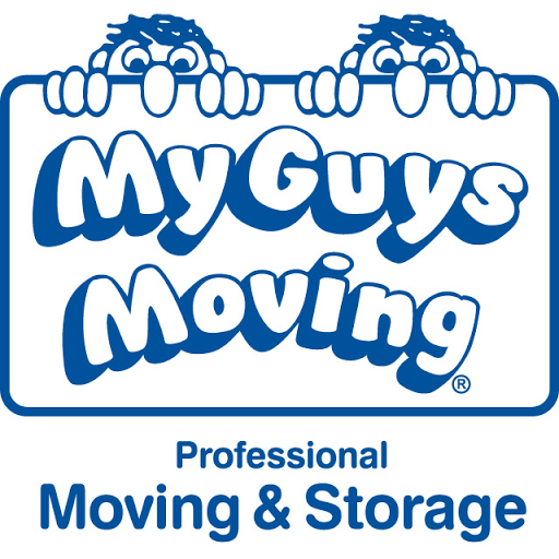 my-guys-moving.png