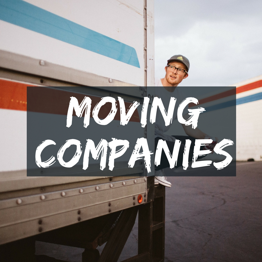 moving companies cover photo.jpg