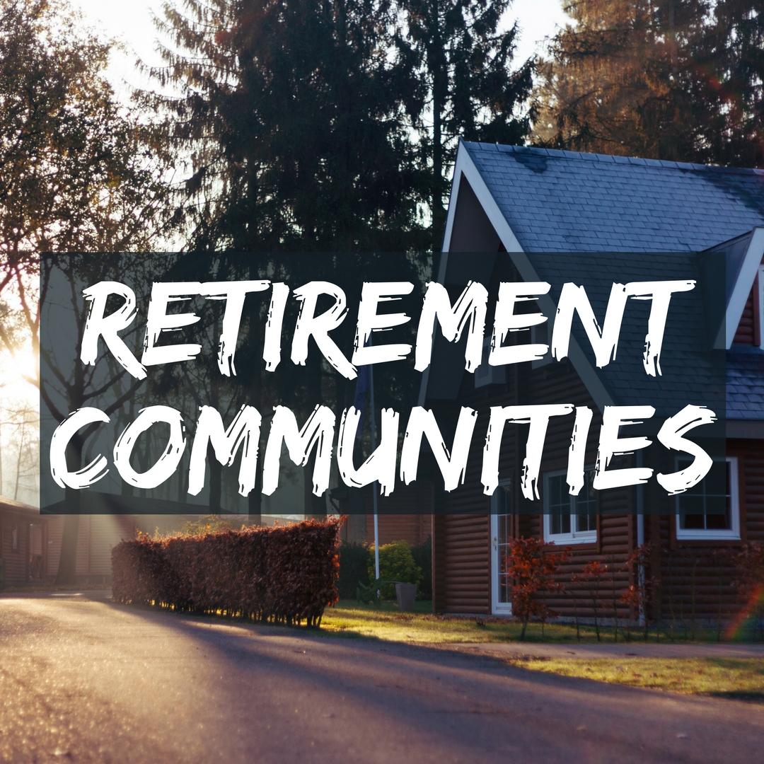 retirement community cover photo.jpg