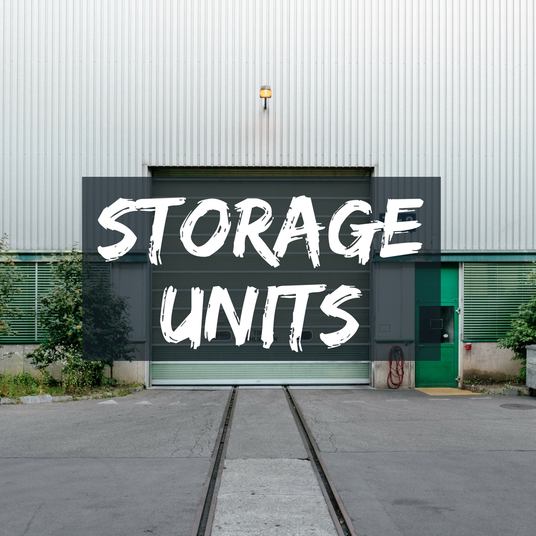 storage units cover photo.jpg