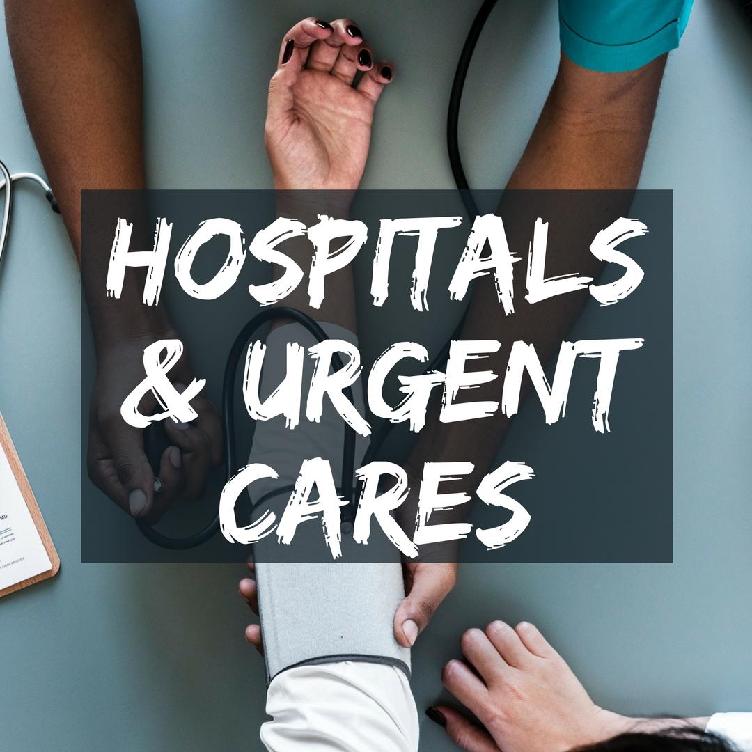 hospitals + urgent cares cover photo.jpg