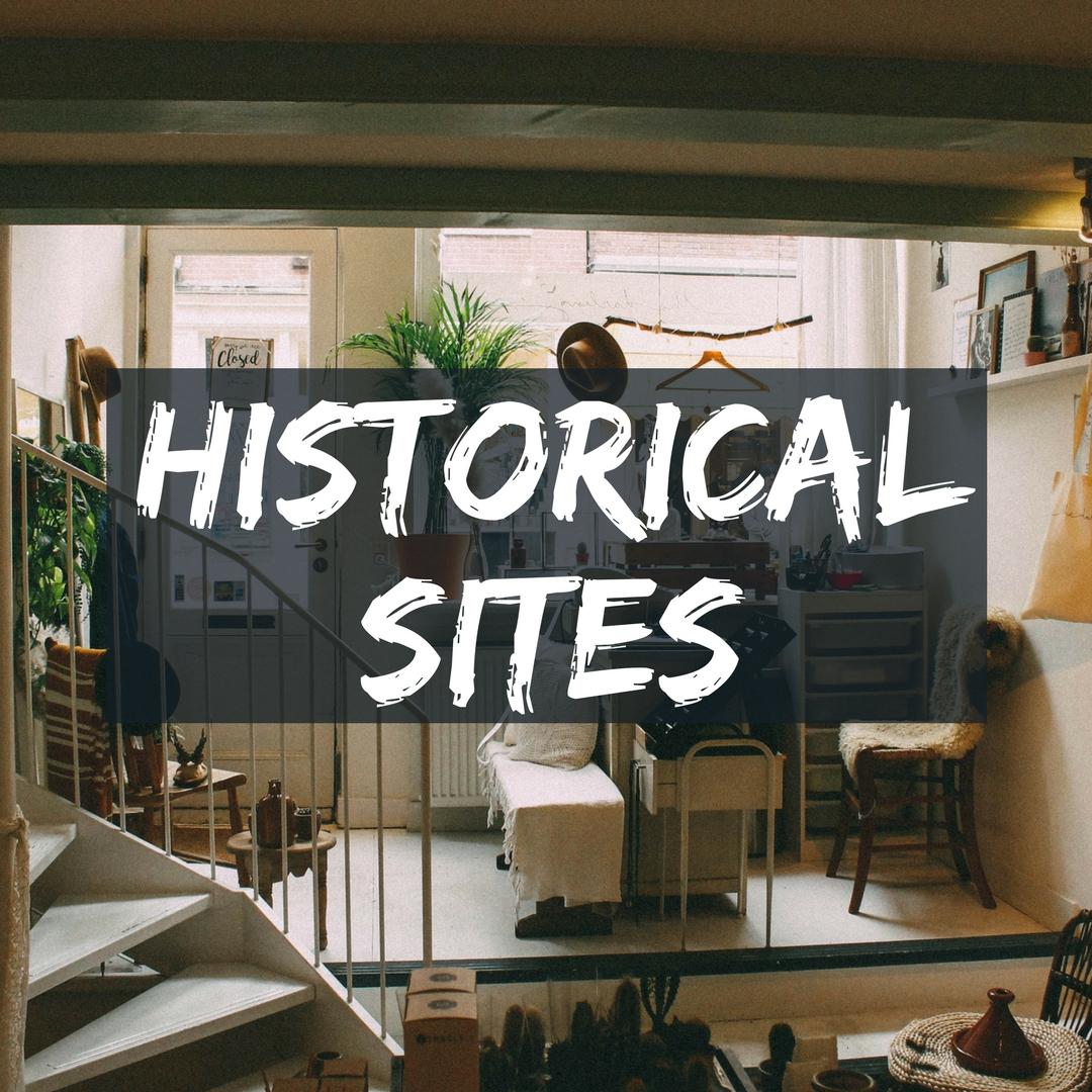 historical sites cover.jpg